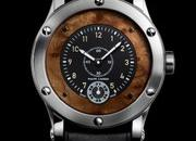 Bugatti-inspired Sporting Watch from Ralph Lauren - image 386140