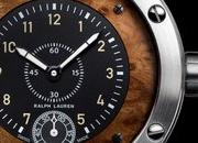 Bugatti-inspired Sporting Watch from Ralph Lauren - image 386138