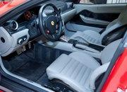 Do you want a Ferrari 599 GTB for Christmas? - image 385748