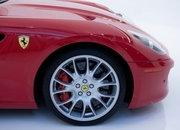Do you want a Ferrari 599 GTB for Christmas? - image 385744