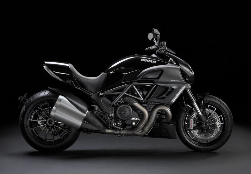 ducati diavel reviews, specs & prices - top speed