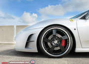 2010 Ferrari F430 Veilside Premier 4509 by Wheels Boutique - image 386709