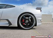 2010 Ferrari F430 Veilside Premier 4509 by Wheels Boutique - image 386710