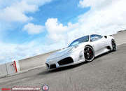 2010 Ferrari F430 Veilside Premier 4509 by Wheels Boutique - image 386705