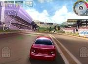GT Racing: Motor Academy by Gameloft - image 385511
