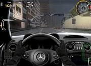 GT Racing: Motor Academy by Gameloft - image 385512