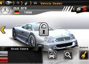 GT Racing: Motor Academy by Gameloft - image 385514