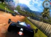 GT Racing: Motor Academy by Gameloft - image 385510