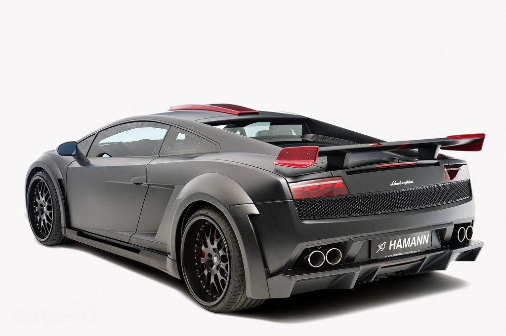 http://pictures.topspeed.com/IMG/crop/201012/hamann-victory-ii-1_1024x0w.jpg