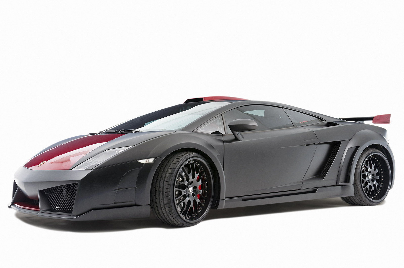 http://pictures.topspeed.com/IMG/crop/201012/hamann-victory-ii-21_1600x0w.jpg