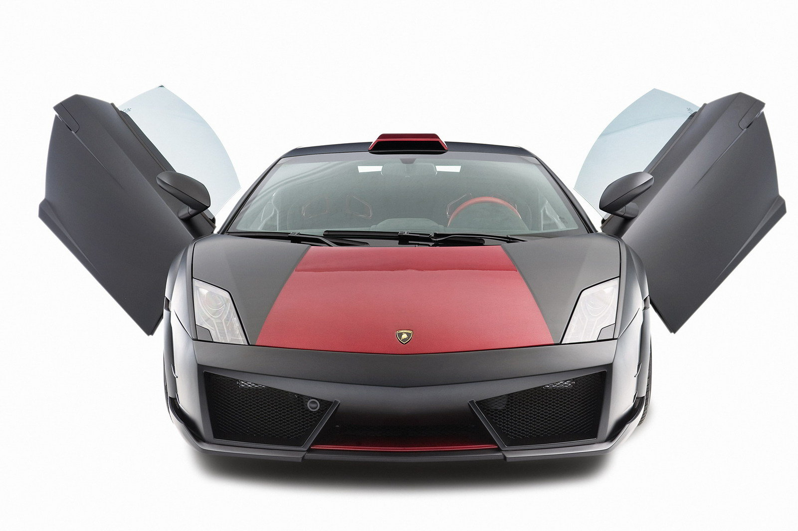 http://pictures.topspeed.com/IMG/crop/201012/hamann-victory-ii-42_1600x0w.jpg