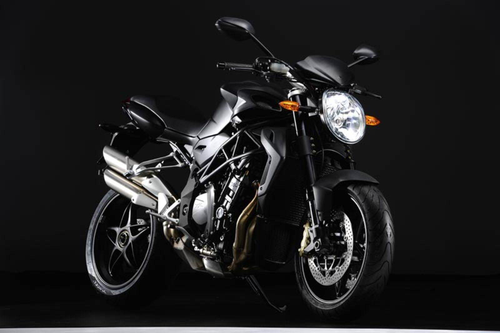 2011 mv agusta brutale 920 review top speed. Black Bedroom Furniture Sets. Home Design Ideas