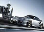 Porsche scores big on a number of year-end awards - image 386602