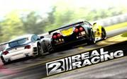 Real Racing 2 by Firemint - image 386721
