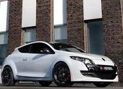 2010 Renault Megane RS by E-Motions - image 385294