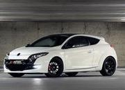 2010 Renault Megane RS by E-Motions - image 385295