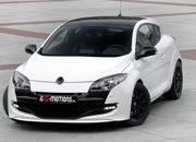 2010 Renault Megane RS by E-Motions - image 385296