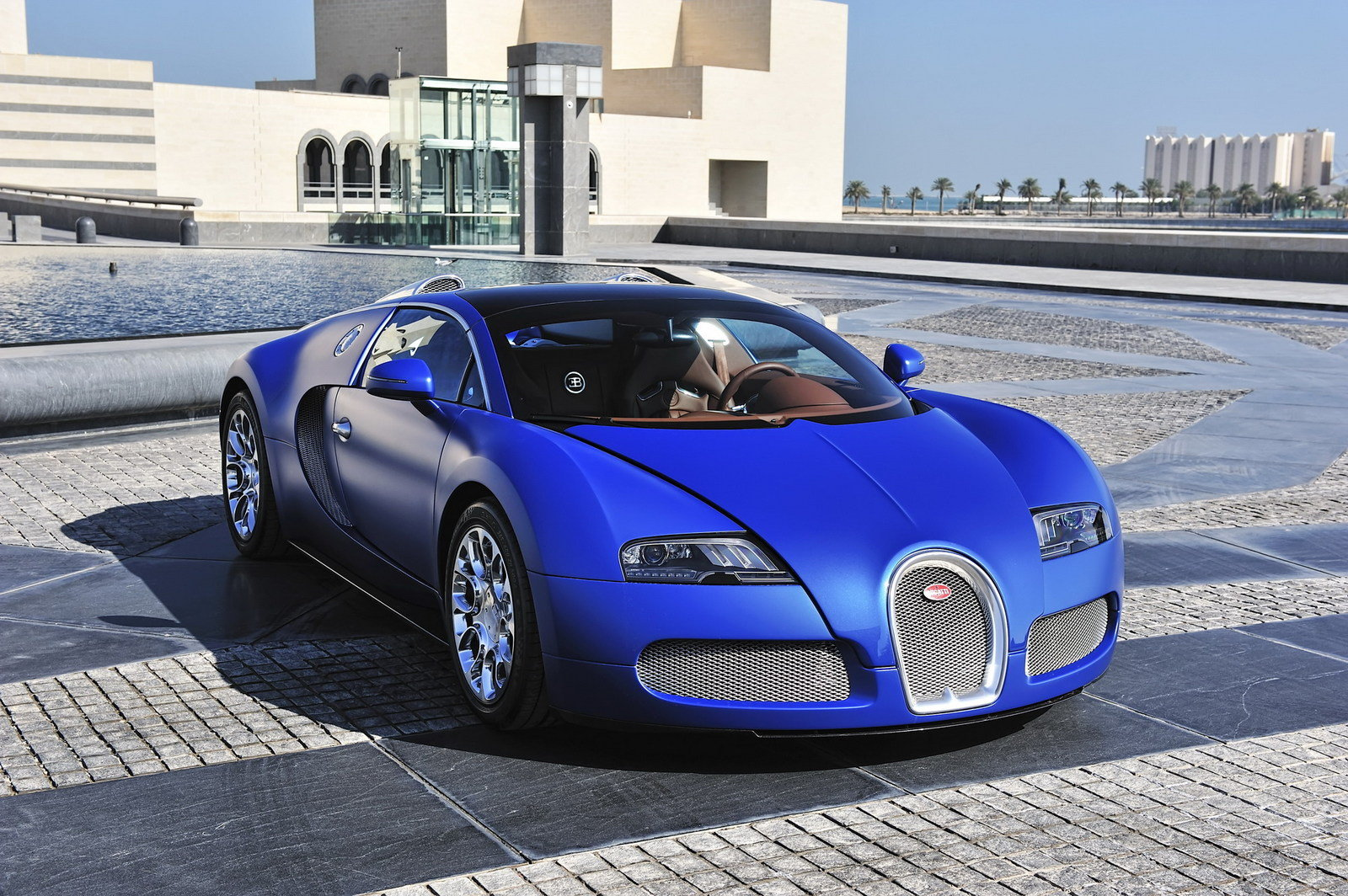 2009 2012 bugatti veyron grand sport car review top 2016 car release date. Black Bedroom Furniture Sets. Home Design Ideas