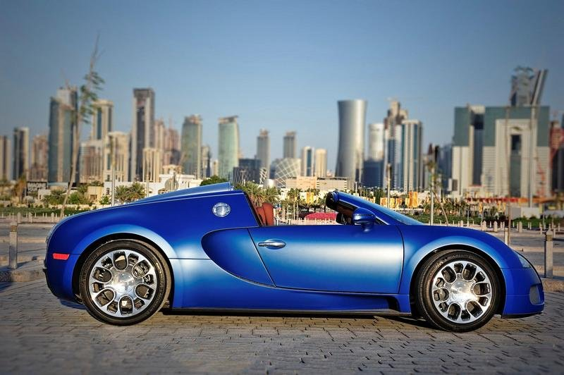 2009 2012 bugatti veyron grand sport picture 390521 car review top speed. Black Bedroom Furniture Sets. Home Design Ideas