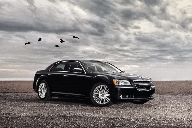 Chrysler 300 Latest News Reviews Specifications Prices Photos And Videos Top Speed