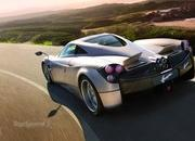 10 Fastest Cars in the World Ranked Fastest to Slowest - image 390374