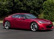 2012 Toyota FT-86 - image 388155