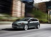 2013 Ford Focus Electric - image 388489