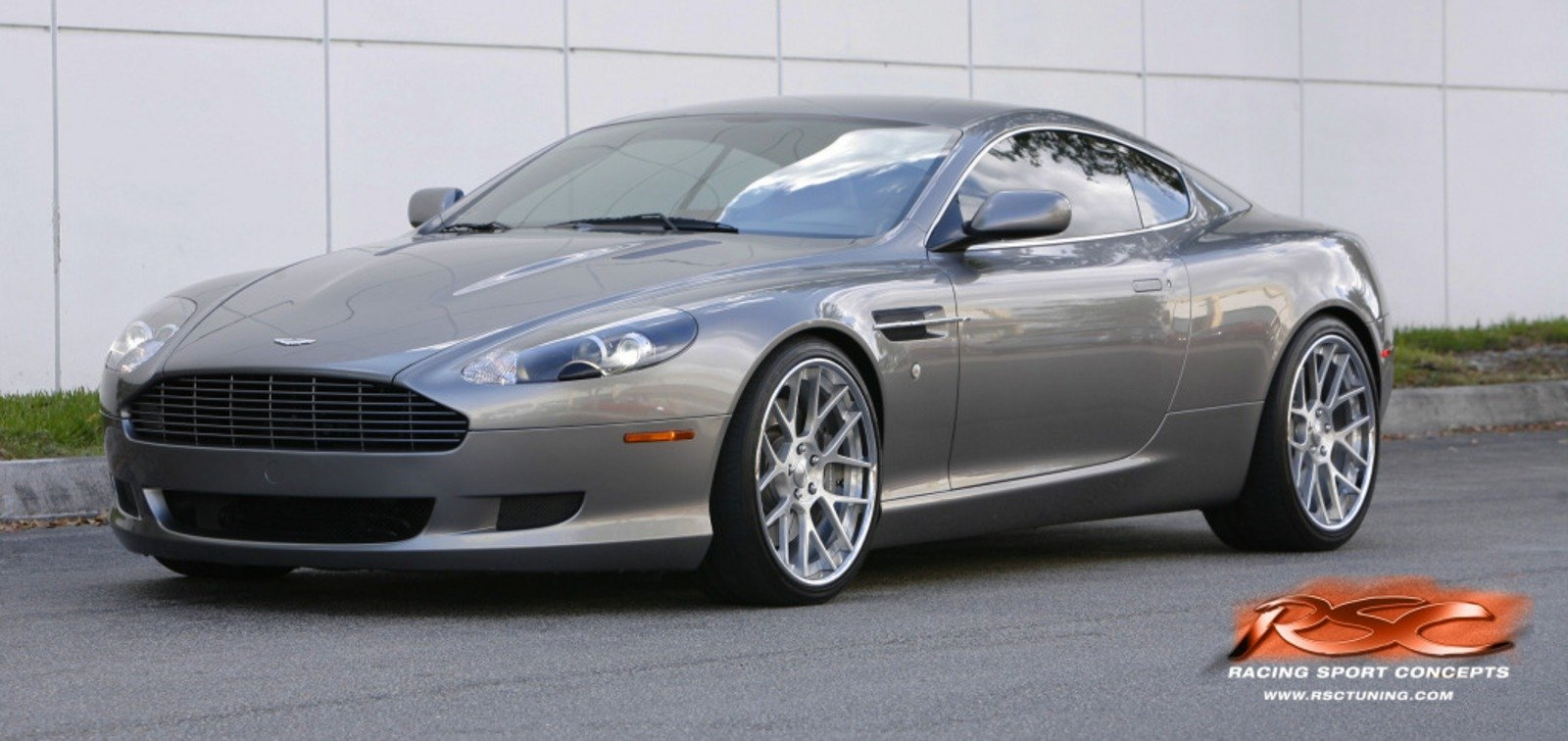 AstonMartin DB Reviews Specs Prices Photos And Videos Top Speed - Db9 aston martin price