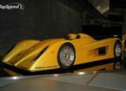 "Forbes releases Top 10 list of ""Most Expensive Cars in the World"" - image 387935"