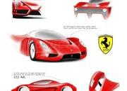 "Forbes releases Top 10 list of ""Most Expensive Cars in the World"" - image 387937"