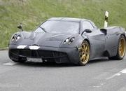"Forbes releases Top 10 list of ""Most Expensive Cars in the World"" - image 387938"