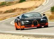 "Forbes releases Top 10 list of ""Most Expensive Cars in the World"" - image 387940"