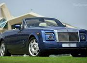 "Forbes releases Top 10 list of ""Most Expensive Cars in the World"" - image 387932"