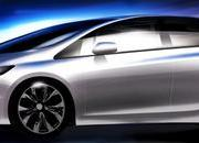 2012 Honda Civic Sedan Concept - image 388889