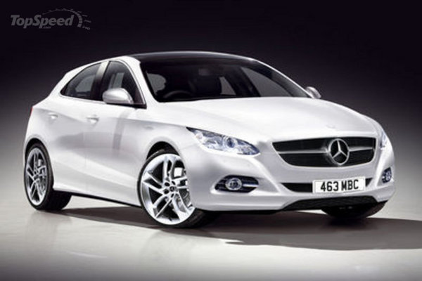 2011 Mercedes Benz A22 Amg Car Review Top Speed