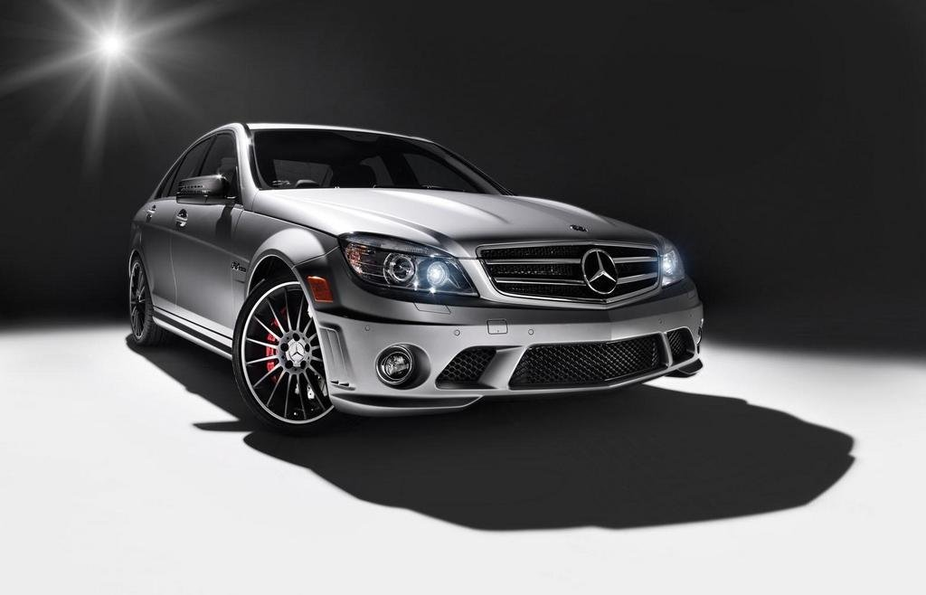 http://pictures.topspeed.com/IMG/crop/201101/mercedes-c63-amg-aff-1_1024x0w.jpg