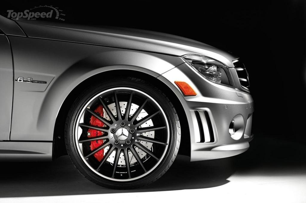 http://pictures.topspeed.com/IMG/crop/201101/mercedes-c63-amg-aff-2_1024x0w.jpg