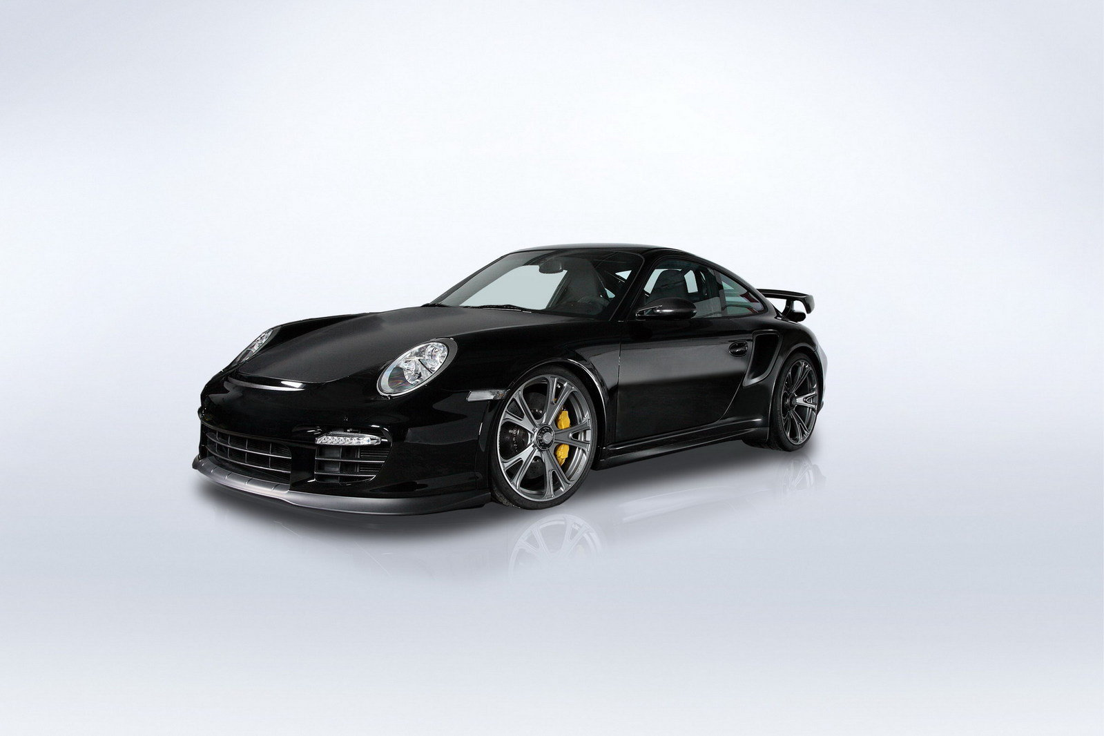 2011 porsche 911 gt2 rs by techart picture 389004 car review top speed. Black Bedroom Furniture Sets. Home Design Ideas