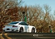 2011 Porsche 997 Turbo by D2Forged - image 389224