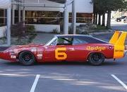 1969 Dodge Charger Daytona - image 392461