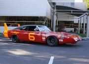 1969 Dodge Charger Daytona - image 392480