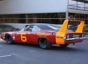 1969 Dodge Charger Daytona - image 392482