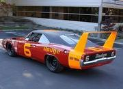 1969 Dodge Charger Daytona - image 392483