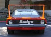 1969 Dodge Charger Daytona - image 392460