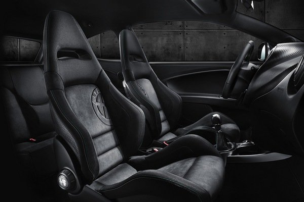 2011 alfa romeo mito car review top speed. Black Bedroom Furniture Sets. Home Design Ideas