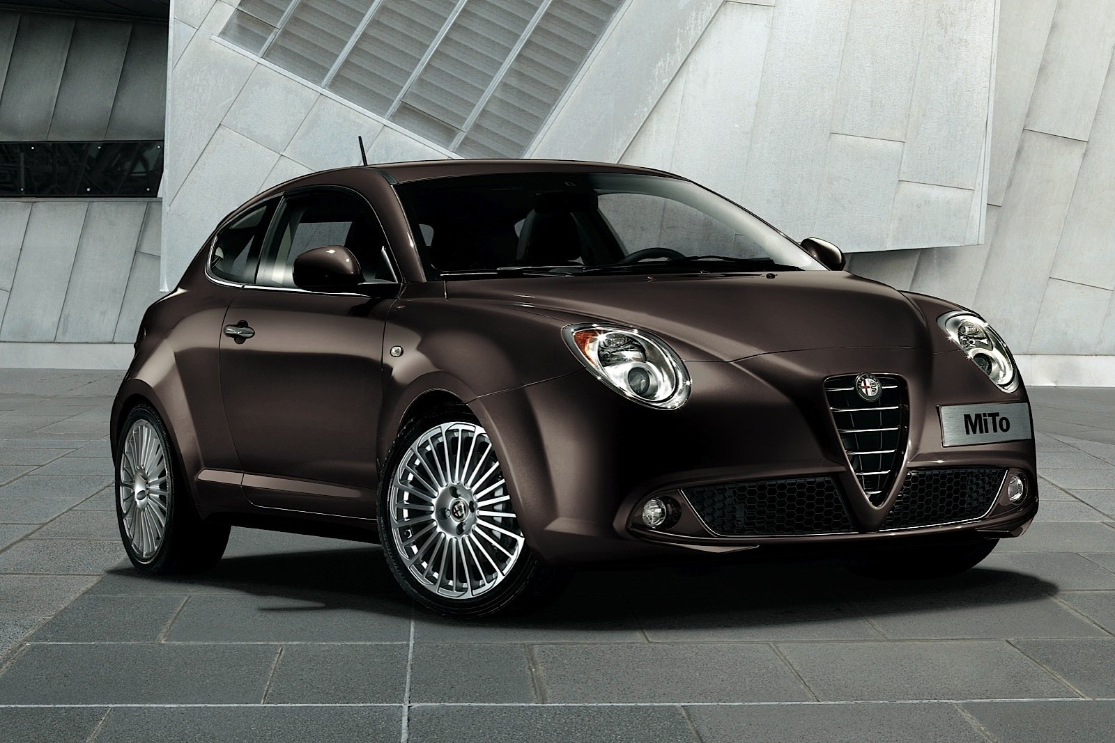 2011 alfa romeo mito review top speed. Black Bedroom Furniture Sets. Home Design Ideas