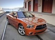 2011 Dodge Charger - image 393678
