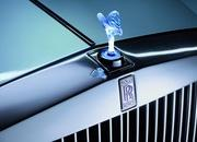 Rolls-Royce's EV Plans Are Starting To Materialize, And There's a Shadowy Secret - image 392942