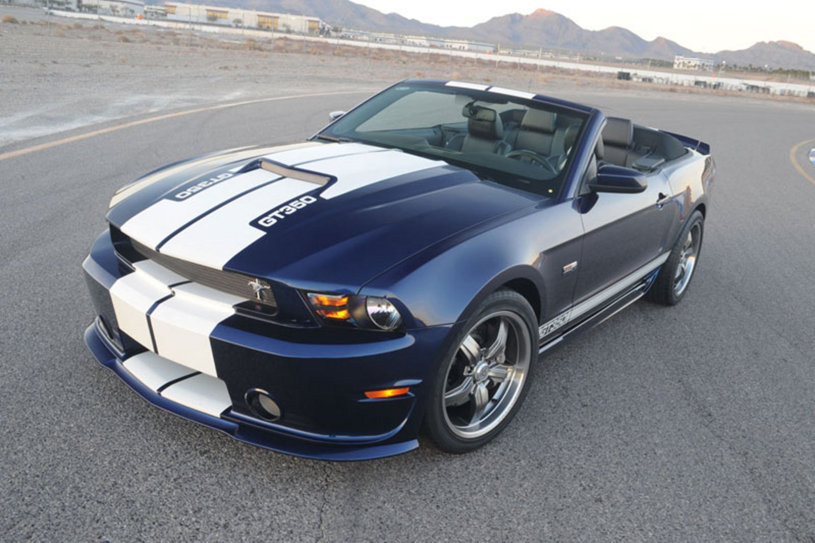 2012 ford mustang shelby gt350 review top speed. Black Bedroom Furniture Sets. Home Design Ideas