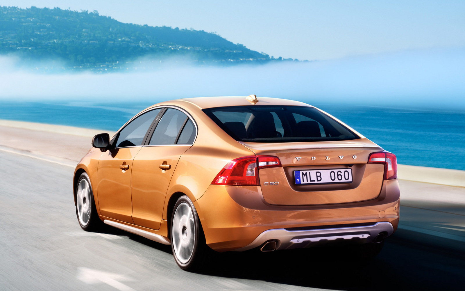 2012 volvo s60 t5 picture 391065 car review top speed. Black Bedroom Furniture Sets. Home Design Ideas